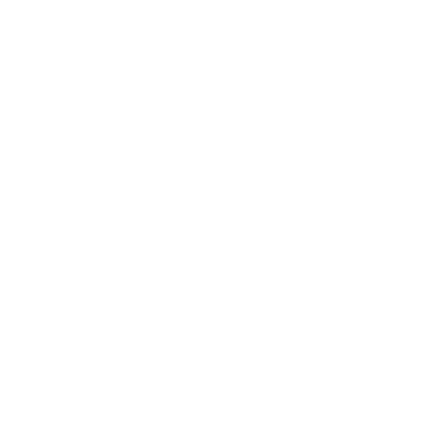 Dental Made Easy | Forest Hills | General, Cosmetic and