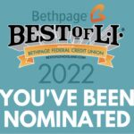 best cosmetic dentistry nomination